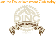 Join DINC Today!